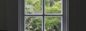 Διδακτική ιστορία: Το παράθυρο της ψυχής