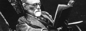 Τι έχεις στο υποσυνείδητο: Ψυχολογικό τεστ βασισμένο στη θεωρία του Φρόιντ