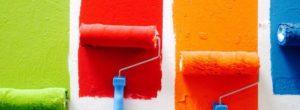 Πώς τα χρώματα επηρεάζουν τις διαθέσεις, τα συναισθήματα και τις αποφάσεις μας