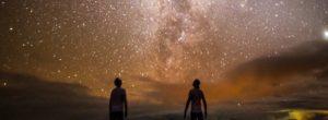 9 τρόποι για να πραγματοποιήσετε τις ευχές σας με τη δύναμη του Σύμπαντος