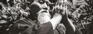 Ψυχολογικό αϊκίντο: Η σοφία του να νικάς χωρίς να τσακώνεσαι