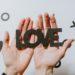 7 χρυσοί ''κανόνες'' της αγάπης