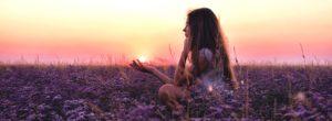 Πώς μπορούν οι ενσυναισθητικοί άνθρωποι να διατηρήσουν την ενέργειά τους σε ισορροπία