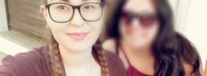 Συγκλονίζει η μητέρα της Ελένης Τοπαλούδη: Να ζείτε την κάθε στιγμή, μην αφήνετε τίποτε για το αύριο