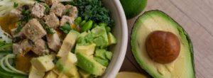 Χαμηλός αιματοκρίτης: 7 ιδανικές τροφές για να τον ανεβάσετε