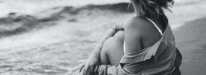 Οι μνήμες είναι σαν την αγκαλιά που μας ανακουφίζει