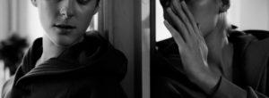 5 λόγοι που φταις εσύ που κάποιος σου λέει ψέματα