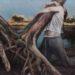 """Ο μύθος του Ερυσίχθονα – Οι ολέθριες συνέπειες της υπερτροφίας του """"εγώ"""""""
