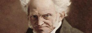Σοπενχάουερ: «Εκείνο που οι άνθρωποι ονομάζουν μοίρα, στην ουσία είναι ένα σύνολο ανοησιών που έκαναν»