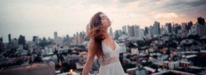 5 λόγοι που απομακρύνεις τους άλλους από κοντά σου