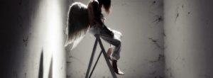 Για αυτό τα «καλά παιδιά» εμφανίζουν ψυχικές διαταραχές