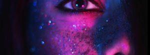 Το σύμπαν συνωμοτεί υπέρ σου; …ή μήπως σε σαμποτάρει;