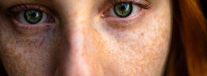 15 σημάδια ότι είστε συναισθηματικά έξυπνο άτομο