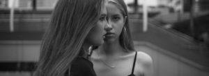 Πως να καταλάβεις αν κάποιος σε ζηλεύει
